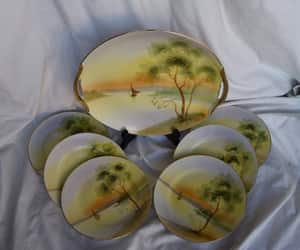 collectibles, etsy, and home decor image