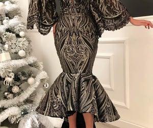 vestido de festa, evening dresses 2020, and vestido de festa de curt image