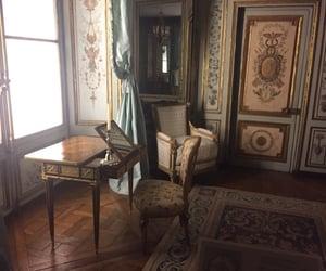 carpet, furniture, and interior image