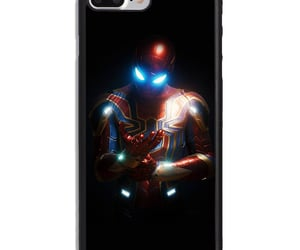 adidas, cover, and iphone 7 case image