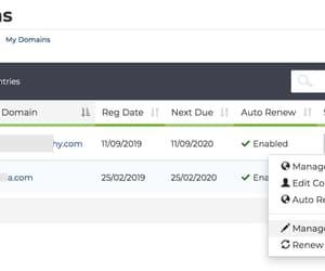best vps hosting, kvm vps hosting, and nl vps image