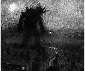 movie and a monster calls image