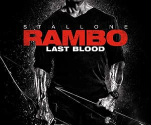 watch online movies, watch web movies, and rambo: last blood (2019) image