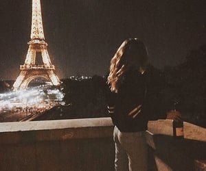 paris and love image