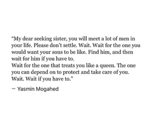 life lesson, quote, and must read image
