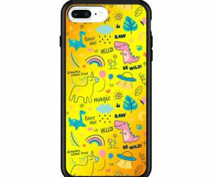 case, cover, and samsung image