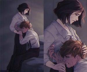 amazing, pain, and 😞 image