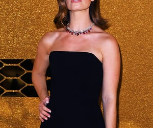 actress, pretty, and beauty image