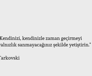not, edebiyat, and türkçe sözler image