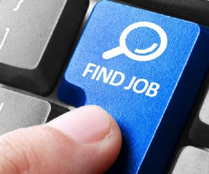 job offers for freshers, openings for freshers, and all freshers job image