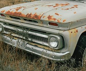 auto, recycling, and autowreckers image