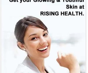 india, nutritionist, and weight loss centre image