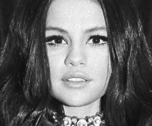 close up, outtakes, and selena gomez image