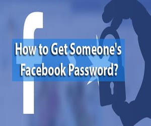 facebook contact number, facebook customer service, and facebook phone number image