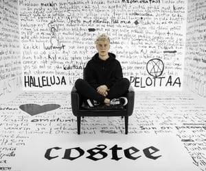 finnish, music, and musiikki image