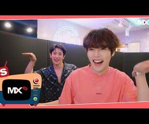 k-pop, selca, and self cam image
