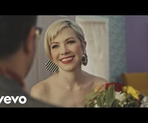video, carly rae jepsen, and want you in my room image
