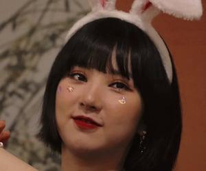 psd, umji, and yuju image