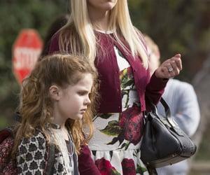 madeline, bll, and big little lies image
