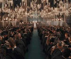 article, fashion, and hp image