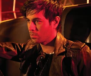 enrique iglesias, music, and handsome image