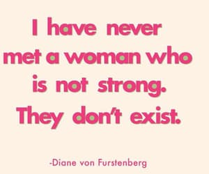 feminist, girl power, and quotes image