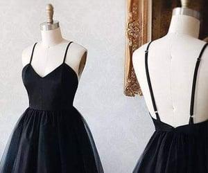 dresses, prom dresses, and evening dresses image