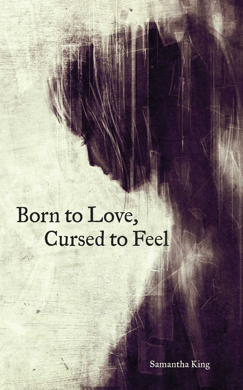 article, born to love, and abandoment image