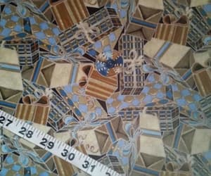 bows, quilter, and by the yard image