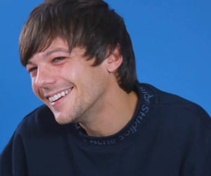 buzzfeed and louis tomlinson image