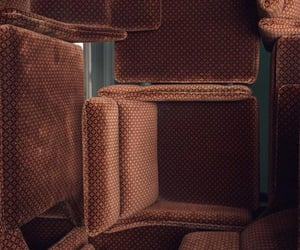 armchairs, chairs, and furniture image