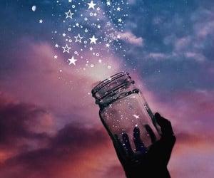 stars and beautiful image