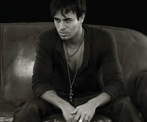 black, body, and enrique iglesias image