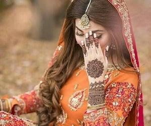 bangles, bridal, and dpz image
