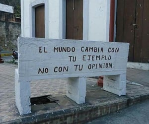 frases, cambio, and tumblr image