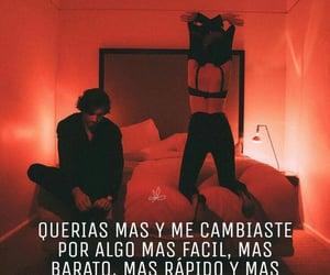 amor, desamor, and sad image