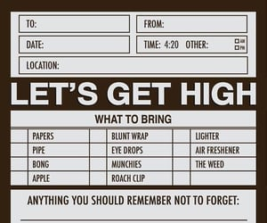 4:20, cannabis, and funny image