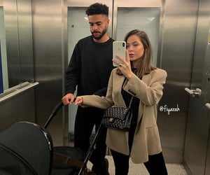 couple relationship, goal goals life, and sac bag bags image