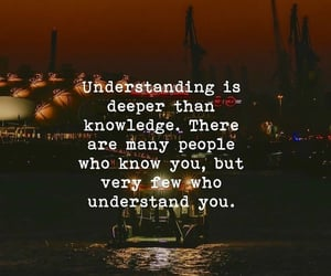 quotes, life, and understanding image