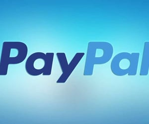 ios paypal sdk, paypal ios sdk, and authorize net paypal image