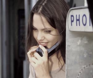 Angelina Jolie, beauty, and pretty image