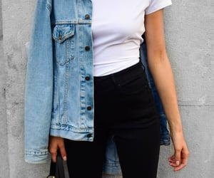 denim, jeans, and levis image