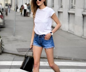 asos, denim, and jeans image