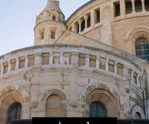 israel tours, israel tour operator, and israel travel agency image