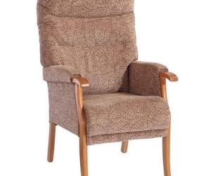 sofa sets and buy office back chairs image