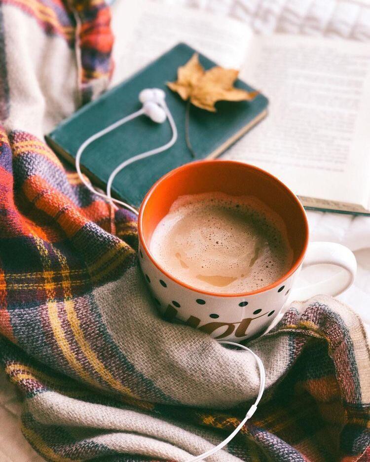 провели рамках картинка утреннего теплого кофе волосы будут являться