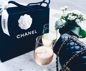 accessories, style, and bag image