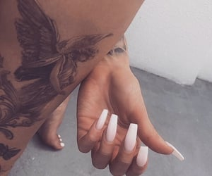 inspiration, tumblr inspo, and stylé image