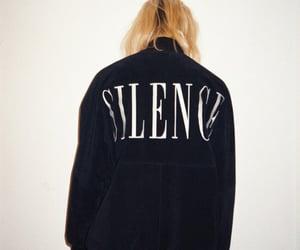 back, enfants riches deprimés, and fashion image