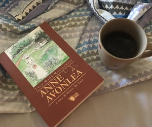 anne of green gables, September, and autumn image